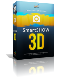 Professional Slideshow Software