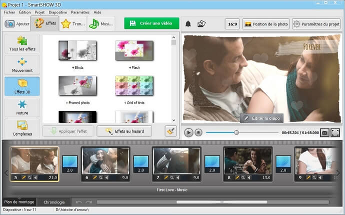 Best Marriage Video Editing Software Free Download Full Version