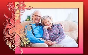 5 étapes Pour Créer Un Joli Diaporama Danniversaire De Mariage