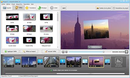 Pour télécharger le fichier, faites un click-droit sur le lien ou l'image puis sélectionnez Enregistrer sous dans le menu contextuel Téléchargement MP3 – [ 2 h 14 min 03 s | 76.7 MB ] 2 avril 2015 Téléchargement OGG – [ 2 h 14 min 03 s | 68…